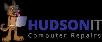 Hudson IT